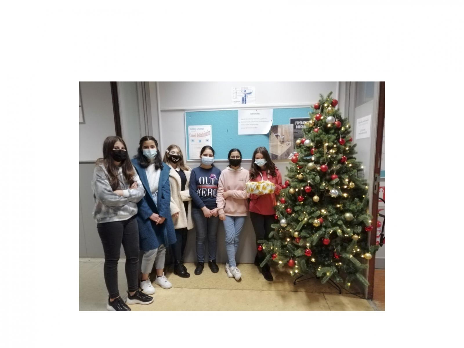 PP boites de Noël (glissé(e)s) 4