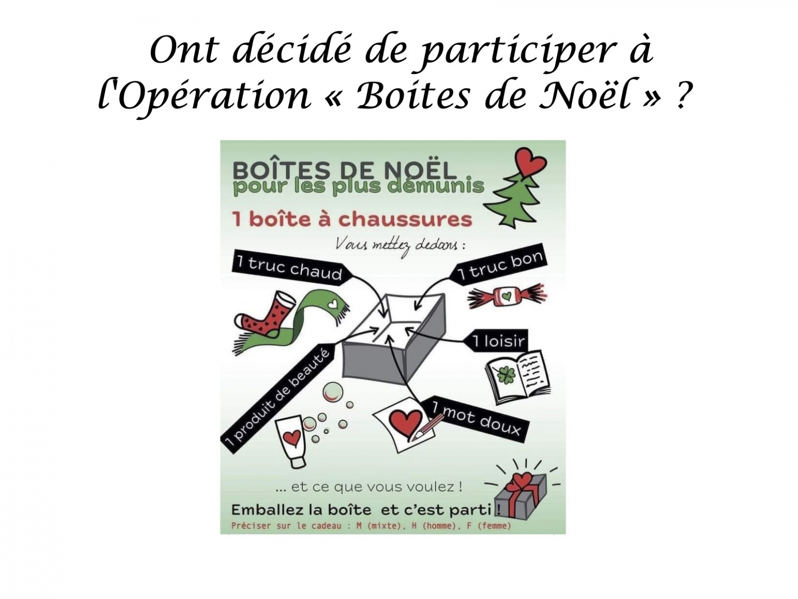PP boites de Noël (glissé(e)s) 6