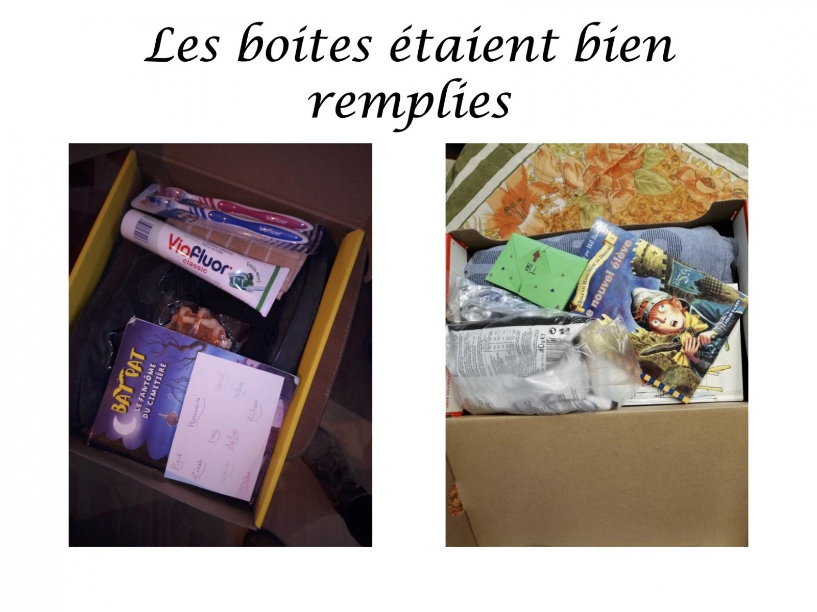 PP boites de Noël (glissé(e)s) 8