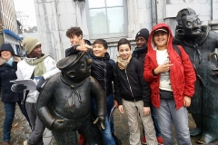 Namur2